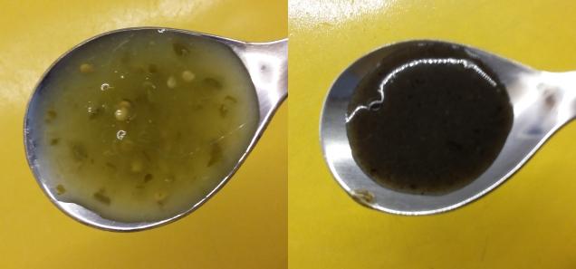 Mexspoon