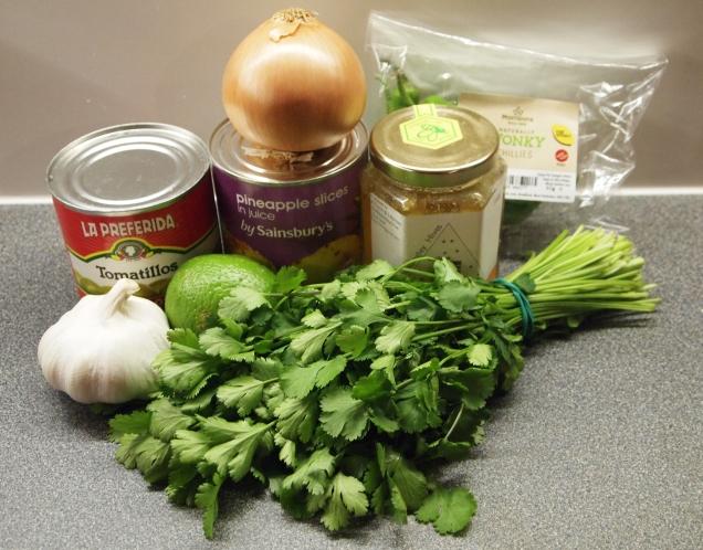 abueloingredients