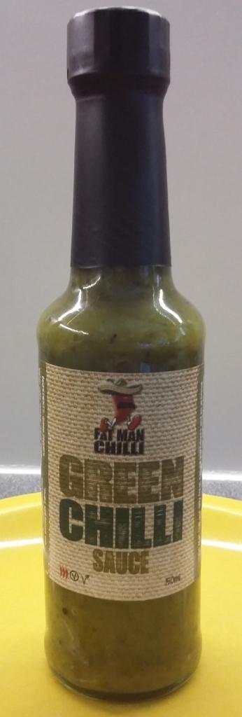 fatbottlegreen