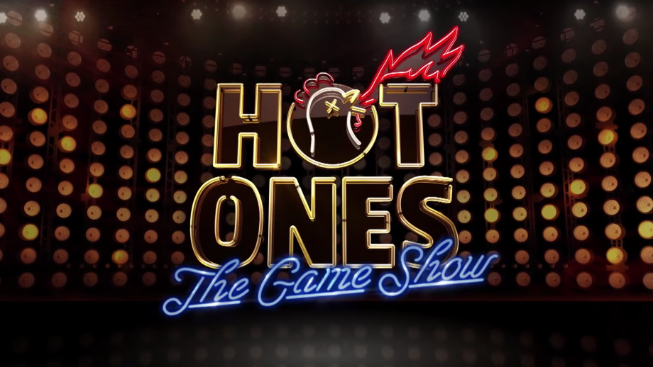 hot-ones-game-show
