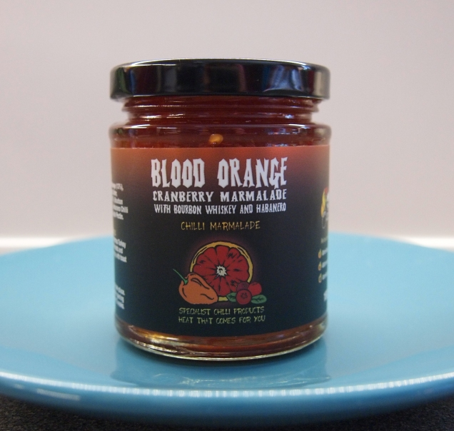 BloodOrangeMarm