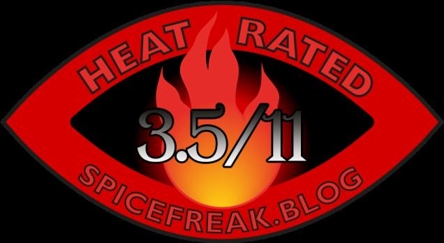 hotproof3-5